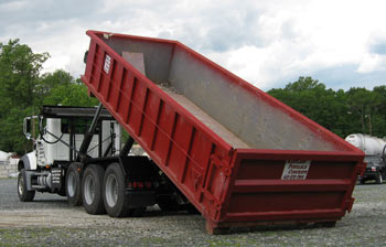 metairie-dumpster-delivery